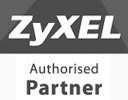 Zyxel_Partnerlogo_authorised
